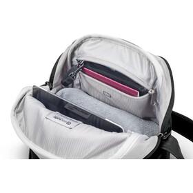 Pacsafe Metrosafe LS250 Bolsa de hombro, black